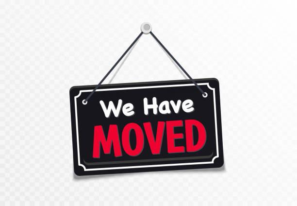 2015 Cognizant Jan 2015 Spritz Scriptless Test Automation Platform